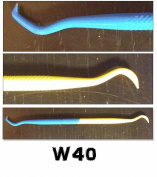 W40 Cavity Stick by WiziWig Tools