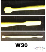 W30 Cavity Stick by WiziWig Tools