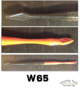 W65 Cavity Stick by WiziWig Tools