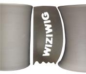 Mug Makin' Betsy by WiziWig Tools