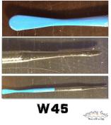 W45 Cavity Stick by WiziWig Tools