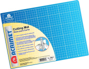 Acrimet Cutting Mat