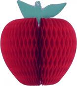 6-pack 18cm Honeycomb Apple