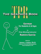 The Graphics Book: German [GMH]