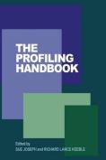 The Profiling Handbook