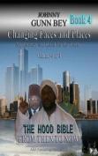 The Hood Bible