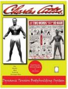Dynamic Tension Bodybuilding Course