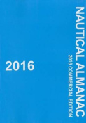 2016 Nautical Almanac