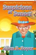 Suspicions at Sunset