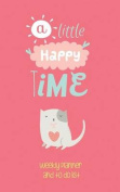 A Little Happy Time