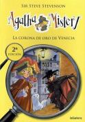 La Corona de Oro de Venecia [Spanish]