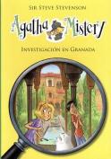 Investigacion En Granada [Spanish]