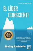 El Lider Consciente [Spanish]