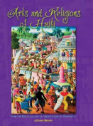 Arts and Religions of Haiti