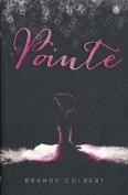 Pointe [Spanish]