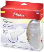Playtex Drop-Ins Premium Nurser - Girl - 300ml - 3 ct