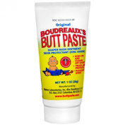 Boudreaux's Butt Paste, 30ml Per Tube (28 g) - 6 Tubes