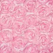Aaronam Newborn Baby Photography Photo Props 3D Rose Flower Backdrop Beanbag Blanket Rug