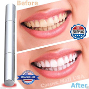 Ultimate Strength 44% Peroxide Teeth Whitening Pen Tooth Cleaning Bleaching Gel