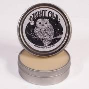 Night Owl Beard Balm - Vintage Beard Company