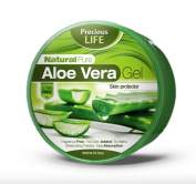 Natural Pure Aloe Vera Gel By Precious Life