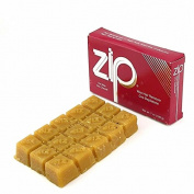 210ml Block of Zip Wax Hair Removing Wax