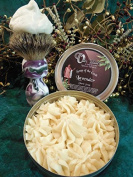 "Soap of the Gods ""Lavender"" Shaving Soap"