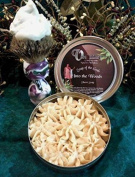 "Soap of the Gods ""Into the Woods"" Shaving Soap"