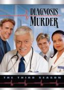 Diagnosis Murder: Season 3 [Region 4]