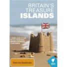 Britain's Treasure Islands [Region 4]