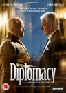 Diplomacy [Region 4]