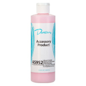 Duncan Hand & Brush Cleaner 240ml