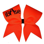 Chosen Bows New iBase Cheer Bow