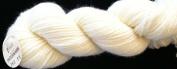 Paternayan Needlepoint 3-ply Wool Yarn-Colour-260-White/Cream