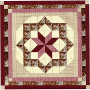 Easy Quilt Kit Constellation