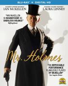 Mr. Holmes [Region 1]