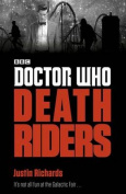 Doctor Who: Death Riders