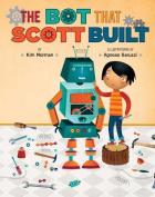The Bot That Scott Built