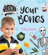 Your Bones (My Body)