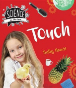 Touch (Let's Start Science)