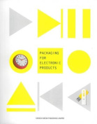 Packaging for Electronic Products