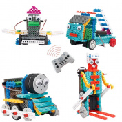 131793948112 also 172497342746 in addition Induction Cooker together with Remote Control Fire Truck Toys also 16565755. on truck car radio control toy for toddlers by liberty