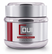 Phytemanteau Day Cream - Best Anti Ageing Moisturiser Protect and Repair UV damage , Highly Moisturising Ingredients