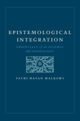 Epistemological Integration