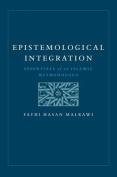 Epistemological Integration