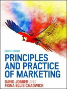 Principles And Practice Of Marketing 8E