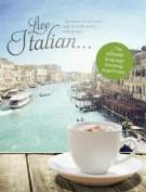 Live Italian