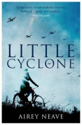 Little Cyclone