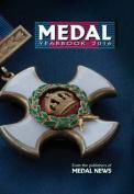 Medal Yearbook: 2016
