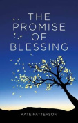 The Promise of Blessing